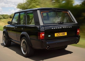 range-rover-chieftain-2