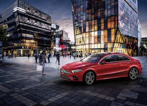 mercedes-a-class-l-sedan-china-2018_02