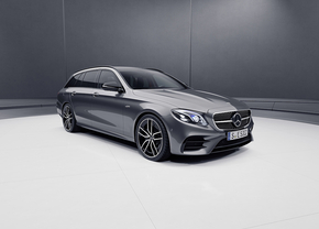 mercedes-e-klasse-update-2018_03