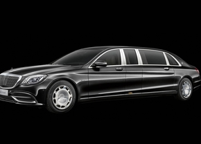 mercedes-maybach-pullman-facelift-2018_01