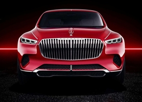 mercedes-maybach-ultimate-luxury-concept-leak_04