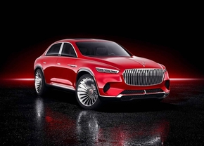 vision-mercedes-maybach-ultimate-luxury-concept-2018_01