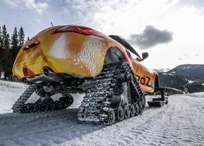 nissan-370zki-officieel-2018_01