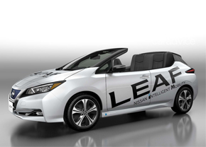 nissan-leaf-open-car-concept-2018_intro
