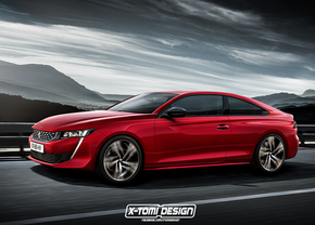 peugeot_508_coupe_gt
