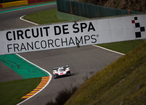 porsche-919-evo-spa-record_01