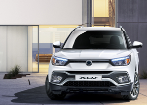 ssangyong-xlv-cng-2018_001