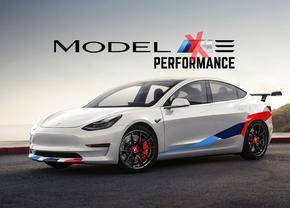 Tesla-Model-3-Performance-Info