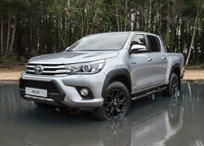 toyota-hilux-invincible-50-black-edition