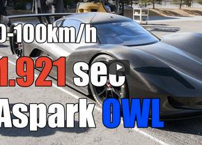 aspark-owl-0-100-video