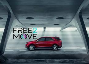 psa-free2move