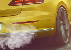 uitstoot-CO2-auto-2020