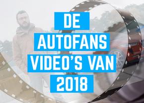Autofans video