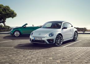 volkswagen-beetle-productiestop-2018_03