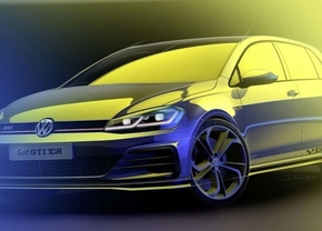 volkswagen-golf-gti-tcr-2018-teaser_01