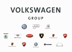 vw-group-brands