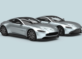 revenant motors aston vantage tuning 2019
