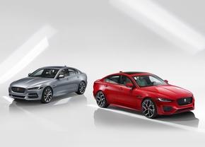 jaguar-xe-facelift-2019-official_10