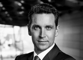 Bernd Körber