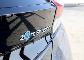 vlaamse overheid premie elektrische auto