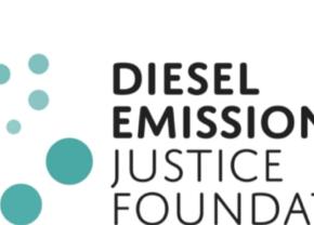 Diesel Emissions Justice Foundation