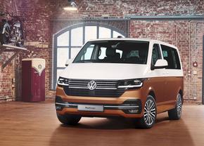 volkswagen-multivan-facelift-2019-bulli_7