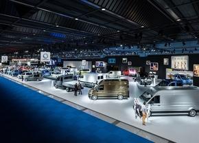 vw-autosalon-brussel-2019-stand