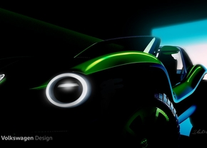 vw buggy concept geneve 2019