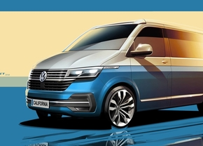 vw-california-6.1-facelift-teaser-02