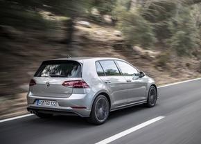Volkswagen fijn stof remmen partikelfilter