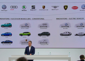 vw-group-models-2019