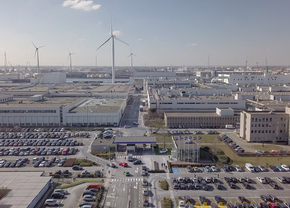 volvo_cars_manufacturing_plant_in_ghent
