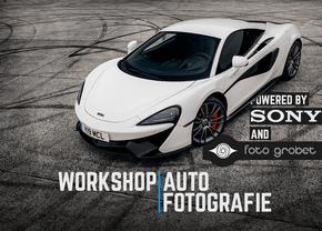 workshopfotografie sony grobet oktober