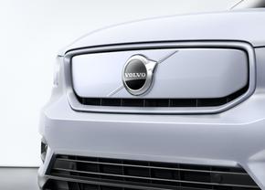 Volvo prévoit une nouvelle électrique pour 2021