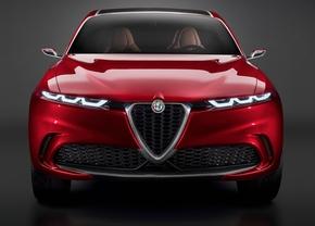 Alfa Romeo DS Lancia