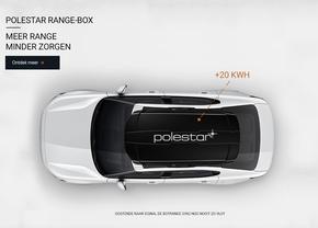 Polestar Range Box 01 04 2021 Autofans