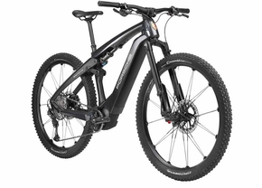 Porsche eBike Sport and eBike Cross price prix