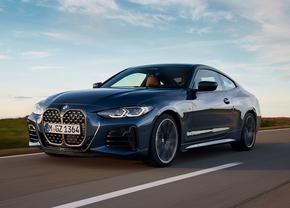 BMW immatriculations Belgique 2021 mai