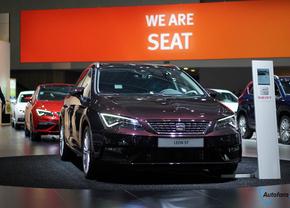 seat-leon-facelift_5