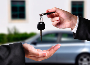 car-leasing-handover