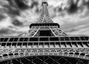 eiffel-tower-1784212_1280