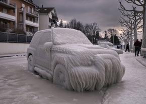 frozen-car-35957-3840x2160