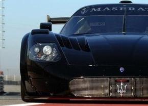 MC12 Corsa