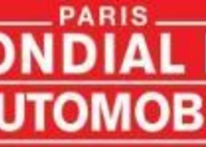 mondial 2008