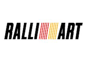 Ralliart stopt met haar activiteiten