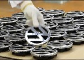 Volkswagen wil grootste autoconstructeur worden