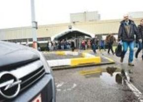 Opel roept 120.000 Astra's en Zafira's terug wegens claxonprobleem