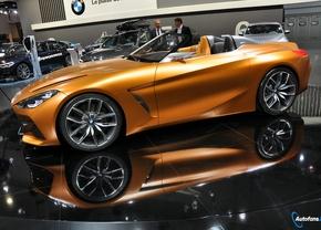 bmw-z4-concept-autosalon-brussel-2018-01
