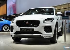 jaguar-e-pace-autosalon-brussel-2018-05