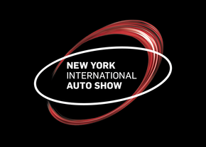 Autosalon New York International Auto Show 2020 geannuleerd corona
